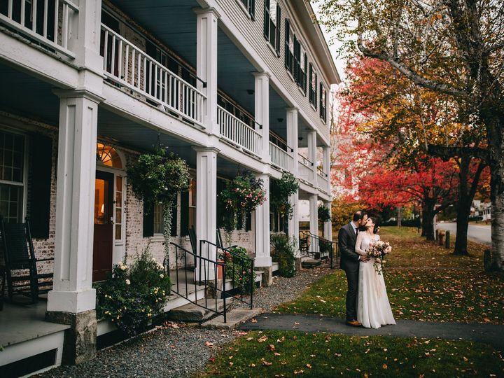 Tmx Caraian 1148 1 51 95364 Grafton, VT wedding venue