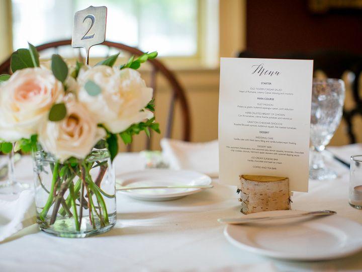 Tmx Details0062 51 95364 Grafton, VT wedding venue