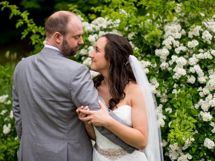 Tmx Firstlookformals0356 51 95364 Grafton, VT wedding venue