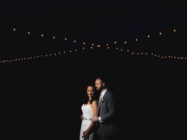 Tmx Firstlookformals0382 51 95364 Grafton, VT wedding venue