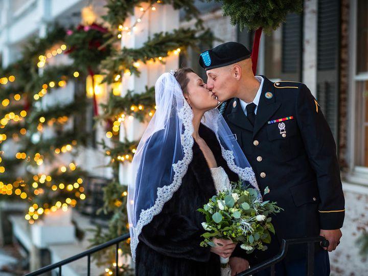 Tmx I Hq43fx9 L 51 95364 V1 Grafton, VT wedding venue