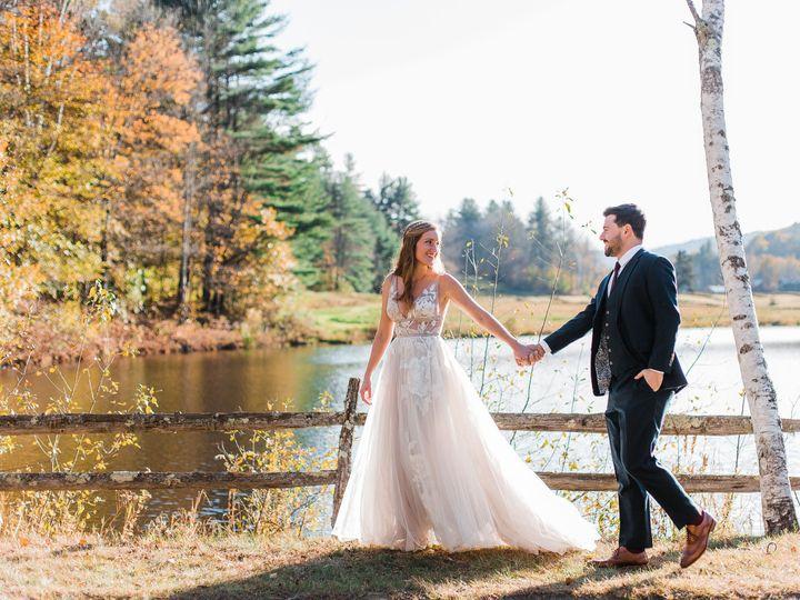 Tmx Img 8935 51 95364 Grafton, VT wedding venue