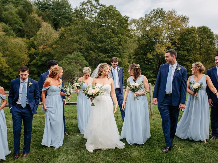 Tmx Joannazach 166 51 95364 Grafton, VT wedding venue