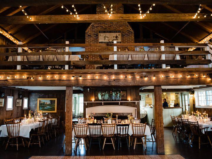 Tmx Kara Albion Wedding 324 51 95364 Grafton, VT wedding venue