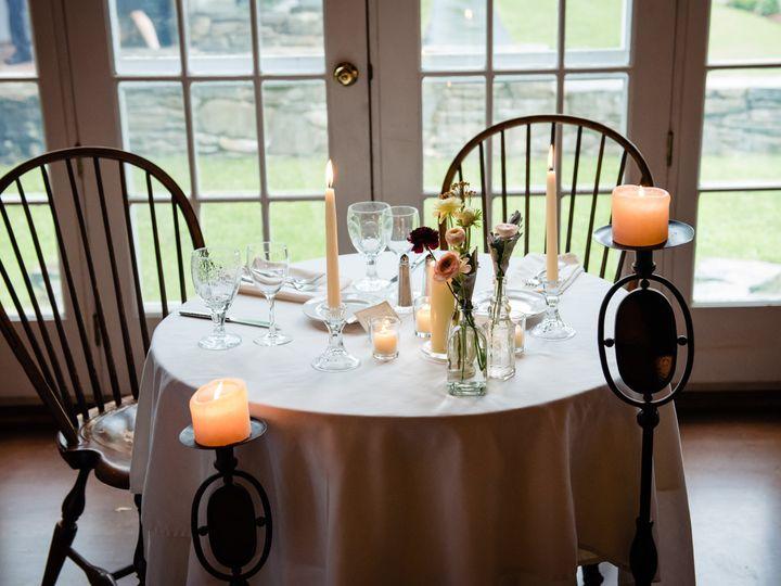 Tmx Kara Albion Wedding 330 51 95364 Grafton, VT wedding venue