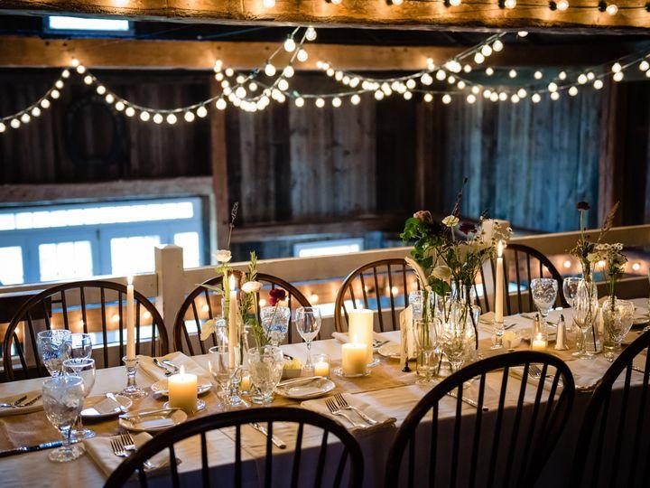 Tmx Kara Albion Wedding 336 51 95364 Grafton, VT wedding venue