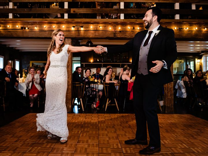 Tmx Kara Albion Wedding 376 51 95364 Grafton, VT wedding venue
