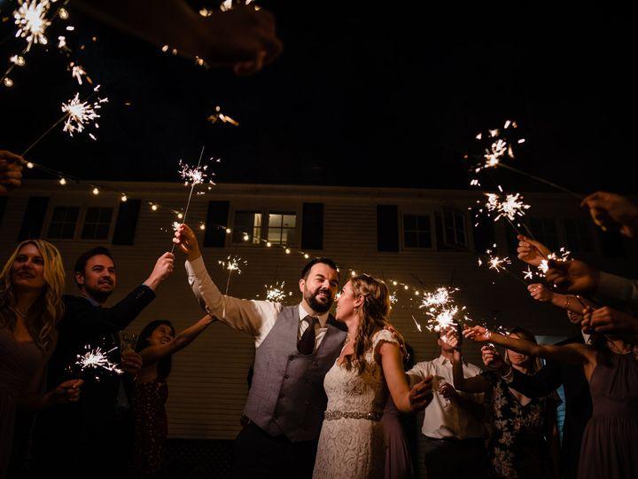 Tmx Kara Albion Wedding 561 51 95364 Grafton, VT wedding venue