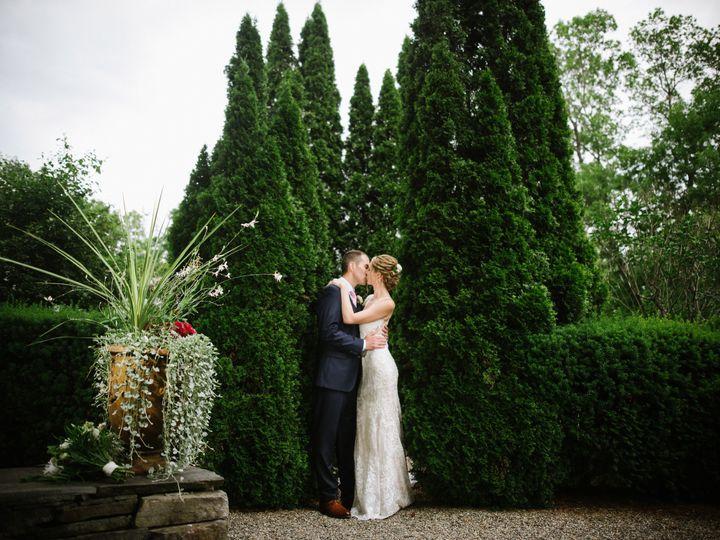 Tmx L C 0210 51 95364 Grafton, VT wedding venue