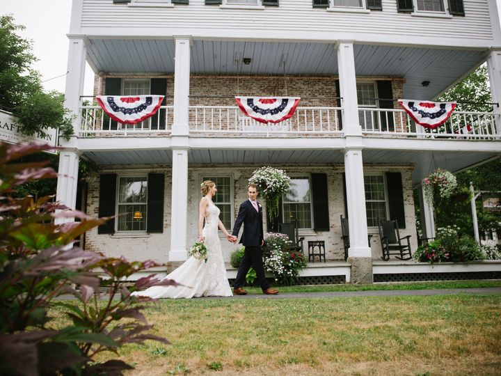 Tmx L C 0250 51 95364 Grafton, VT wedding venue