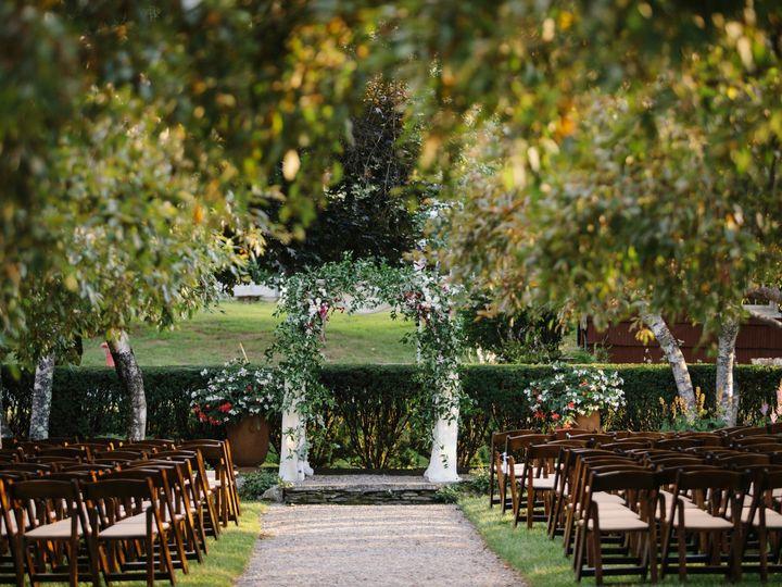 Tmx Pcs5c8 A 51 95364 157394213045118 Grafton, VT wedding venue