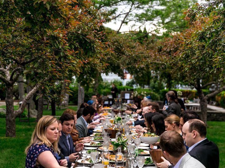 Tmx Sfzeoo4c 51 95364 157394213940077 Grafton, VT wedding venue