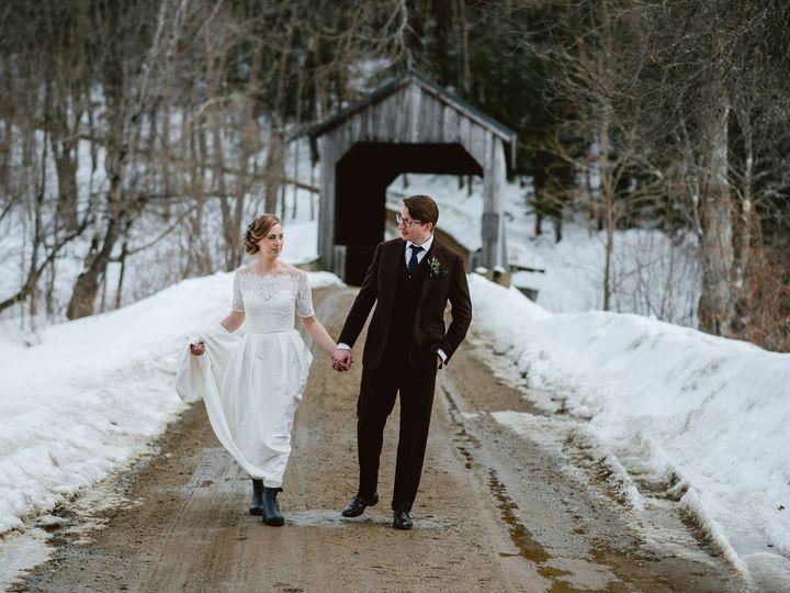 Tmx Skyjsgea 51 95364 157394248656069 Grafton, VT wedding venue