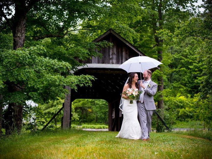 Tmx Webp Net Resizeimage 11 51 95364 V1 Grafton, VT wedding venue