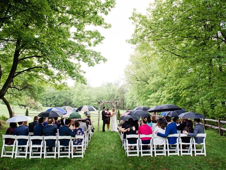 Tmx Webp Net Resizeimage 19 51 95364 Grafton, VT wedding venue