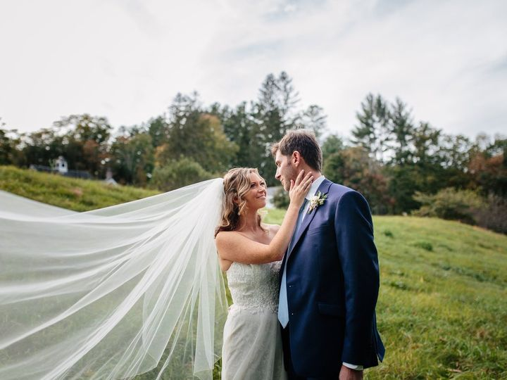 Tmx Webp Net Resizeimage 21 51 95364 Grafton, VT wedding venue