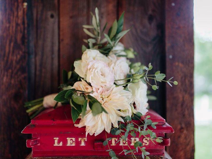 Tmx Webp Net Resizeimage 22 51 95364 Grafton, VT wedding venue