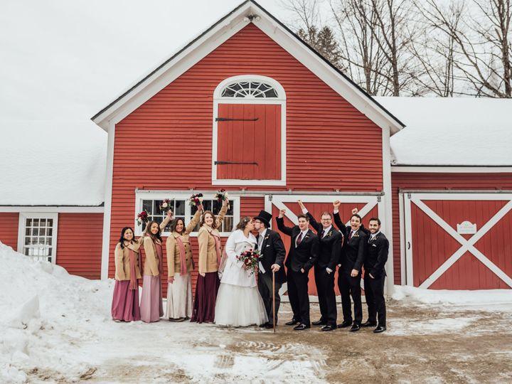 Tmx Wedding Photos 781 51 95364 V1 Grafton, VT wedding venue