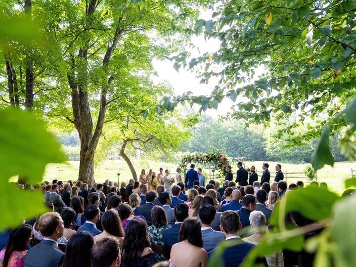 Tmx Ypvhkgqm 51 95364 157394213957585 Grafton, VT wedding venue