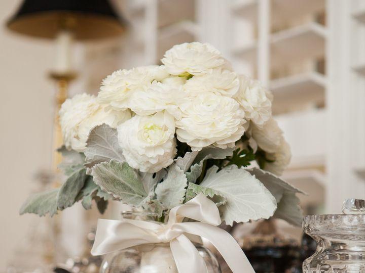Tmx 1414008938811 Rannunbqt Willow Grove, Pennsylvania wedding florist