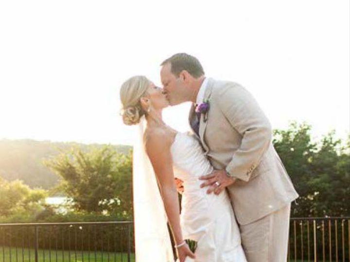 Tmx 1414528372064 Becymatt Willow Grove, Pennsylvania wedding florist