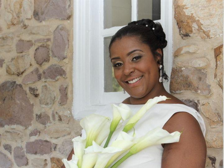 Tmx 1416929957410 Img0667web Email Willow Grove, Pennsylvania wedding florist