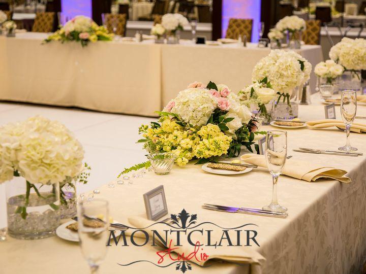 Tmx 1417644173872 Cpheadtables Willow Grove, Pennsylvania wedding florist