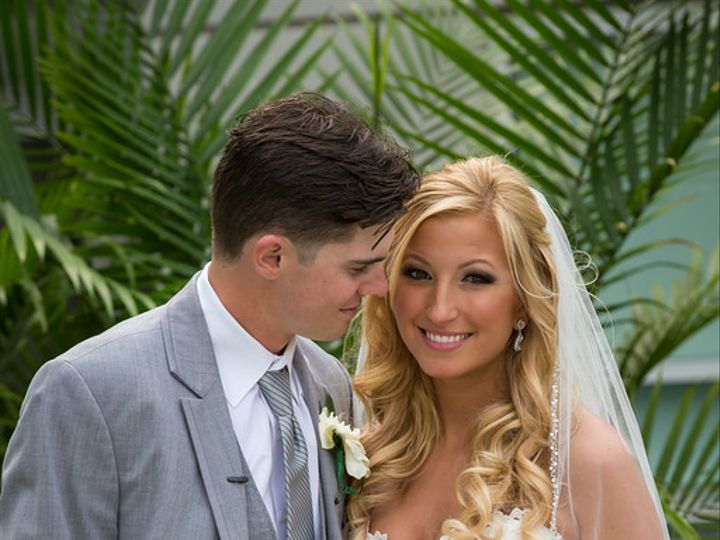 Tmx 1417644177530 Cp Closeup Willow Grove, Pennsylvania wedding florist
