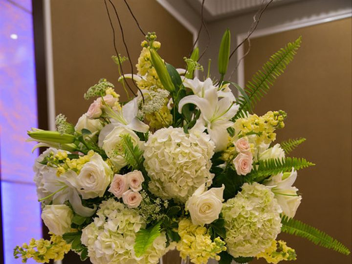 Tmx 1417644183009 Cpelevated Willow Grove, Pennsylvania wedding florist