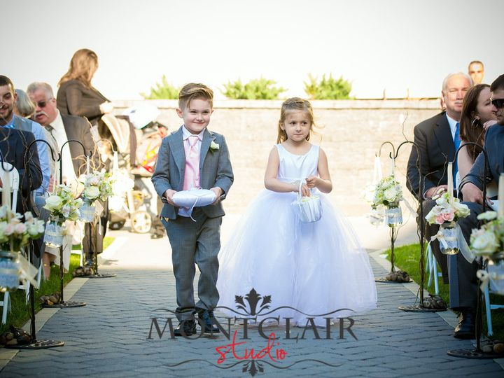 Tmx 1417644193215 Cpaisle Willow Grove, Pennsylvania wedding florist