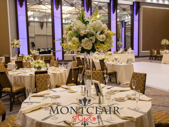 Tmx 1417644200522 Cproom Willow Grove, Pennsylvania wedding florist