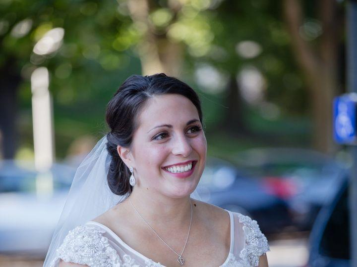 Tmx 1424298226558 0164 Willow Grove, Pennsylvania wedding florist