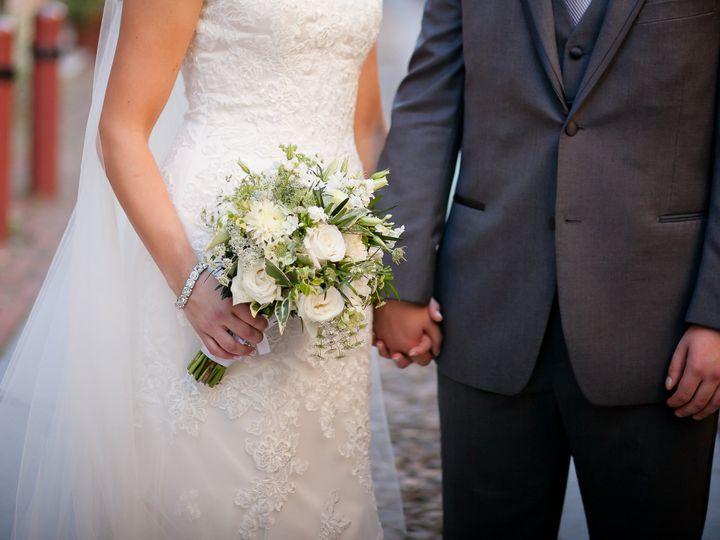 Tmx 1424298266303 0339 Willow Grove, Pennsylvania wedding florist