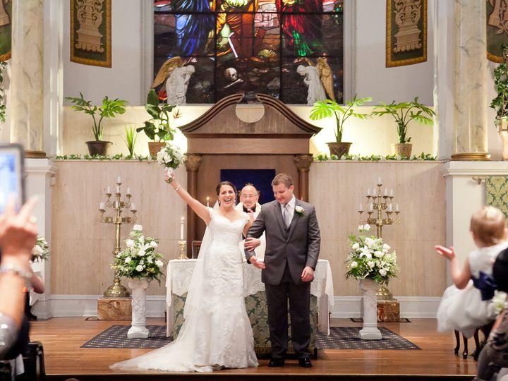 Tmx 1424298338325 0561 Willow Grove, Pennsylvania wedding florist