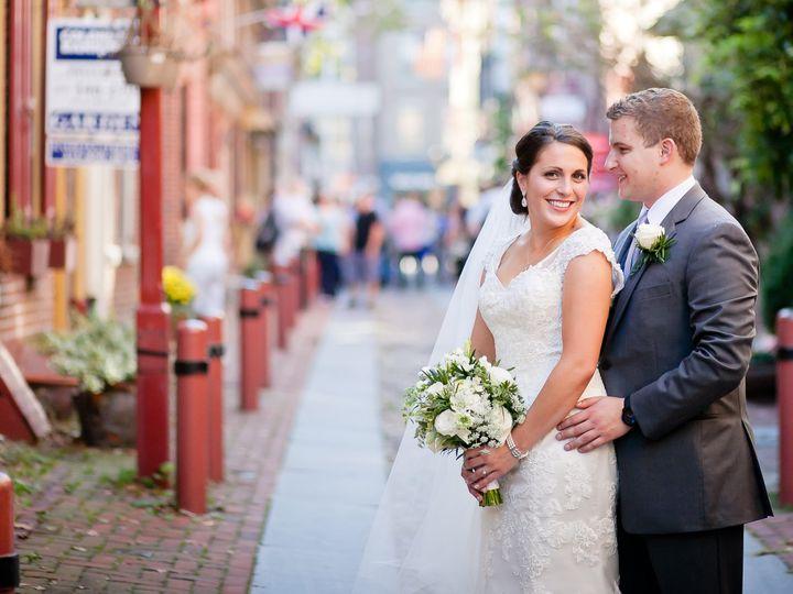 Tmx 1424298362975 0350 Willow Grove, Pennsylvania wedding florist