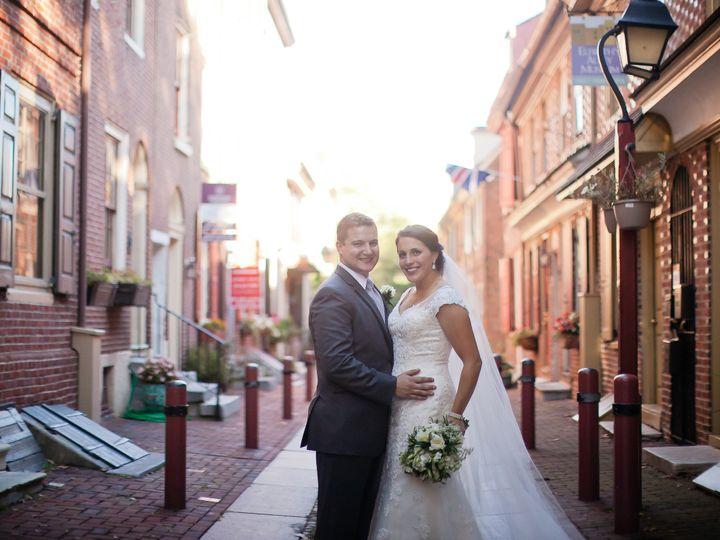 Tmx 1424298392466 0330 Willow Grove, Pennsylvania wedding florist