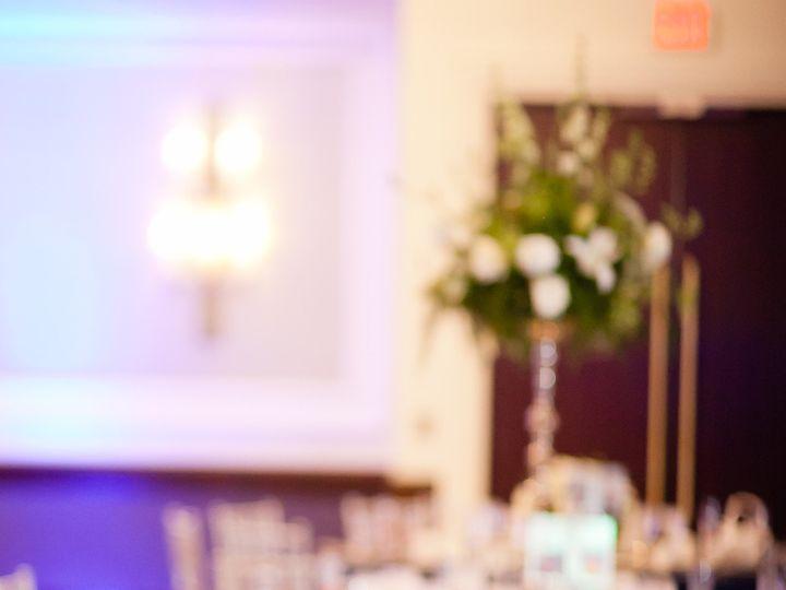 Tmx 1424298415080 0652 Willow Grove, Pennsylvania wedding florist