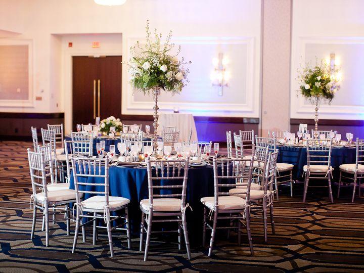 Tmx 1424298436310 0654 Willow Grove, Pennsylvania wedding florist