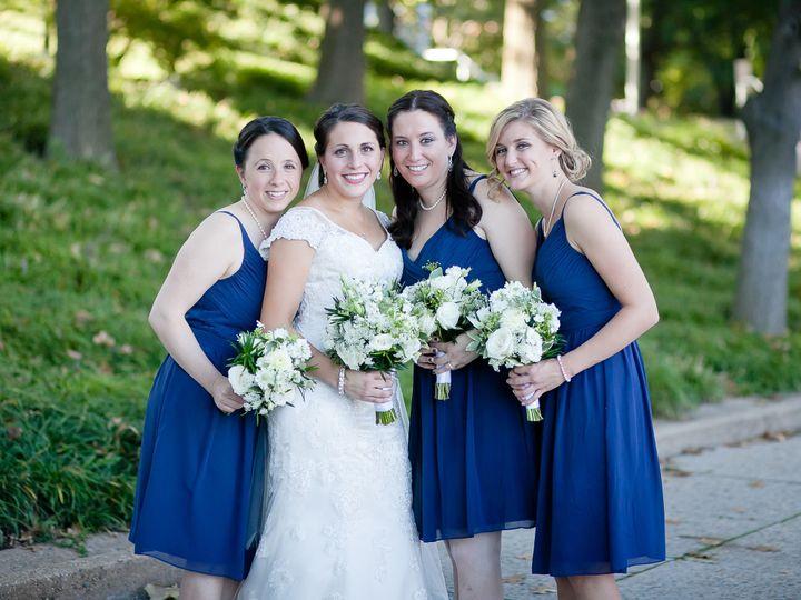 Tmx 1424298457960 0274 Willow Grove, Pennsylvania wedding florist