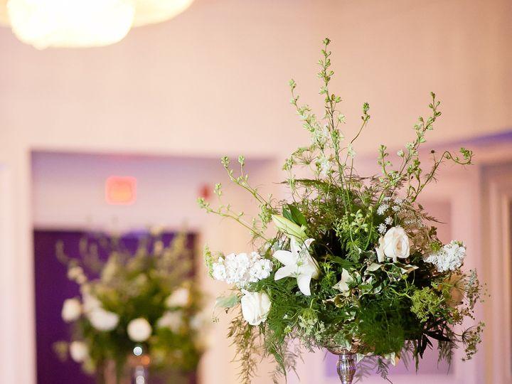 Tmx 1424298479924 0632 Willow Grove, Pennsylvania wedding florist