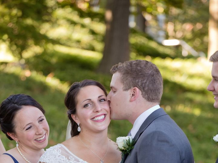 Tmx 1424299179378 0247 Willow Grove, Pennsylvania wedding florist