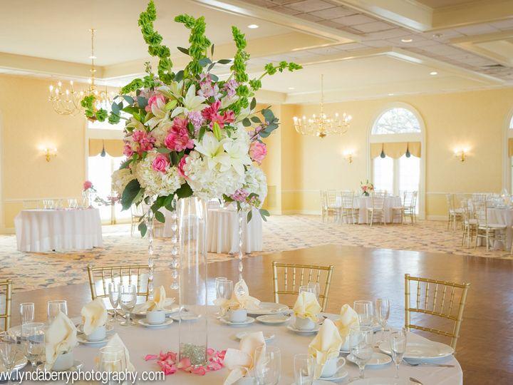 Tmx 1427212950100 Springmill66 Willow Grove, Pennsylvania wedding florist