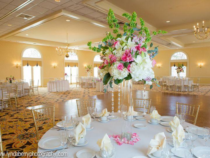 Tmx 1427212956019 Springmill71 Willow Grove, Pennsylvania wedding florist
