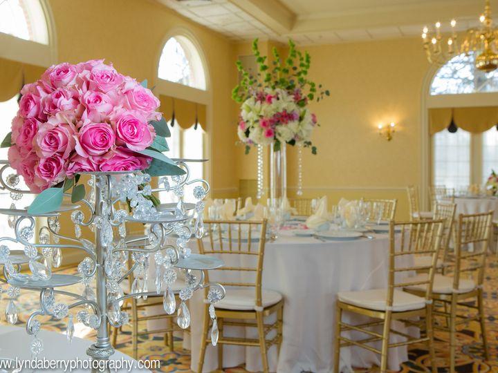 Tmx 1427212960790 Springmill99 Willow Grove, Pennsylvania wedding florist