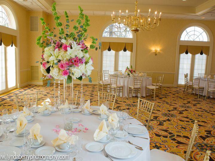 Tmx 1427212967793 Springmill101 Willow Grove, Pennsylvania wedding florist