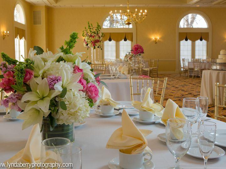 Tmx 1427213188908 Springmill125 Willow Grove, Pennsylvania wedding florist