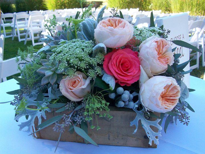Tmx 1427469758154 1003037 Willow Grove, Pennsylvania wedding florist