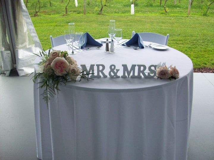 Tmx 1433959147571 1023255 Willow Grove, Pennsylvania wedding florist