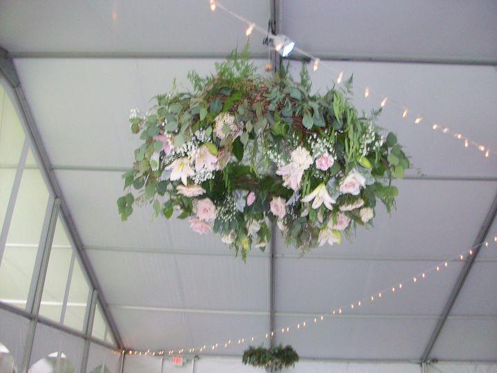 Tmx 1433959161201 1023256 Willow Grove, Pennsylvania wedding florist