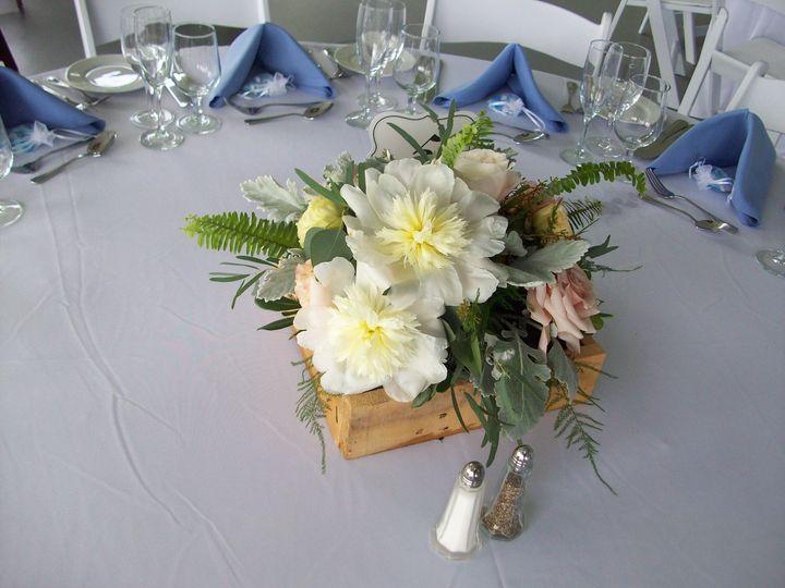 Tmx 1433959175050 1023257 Willow Grove, Pennsylvania wedding florist